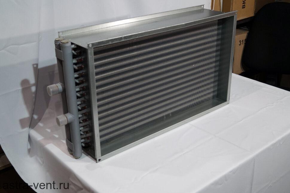Теплообменник 3 х рядный Уплотнения теплообменника Sondex SN51 Абакан