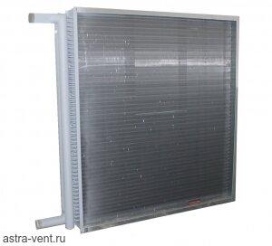 Нагреватель теплообменник Пластины теплообменника Альфа Лаваль M10-MFM Одинцово