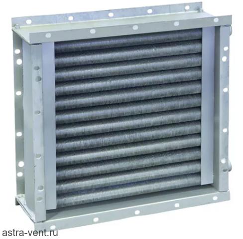 Теплообменник кск купить Пластины теплообменника Sondex S9 Электросталь